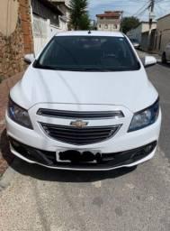 Chevrolet ovix