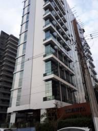 Apartamento Barueri Locação - Selenita Bethaville - Studio Mobiliado - 01 Vaga