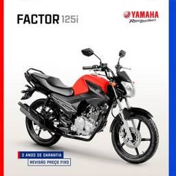 Factor 125i ED