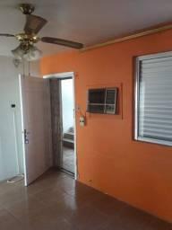 Apartamento na Guabiroba! Escriturado!