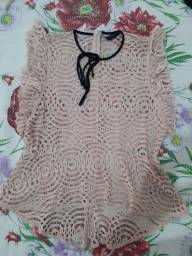 Bata Zara Woman