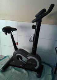 Bicicleta Ergométrica-MOVEMENT PERFORM