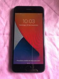 IPhone 8 black 64gb