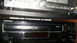 Ld Pioneer (disco laser)