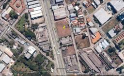 Área à venda, Vila Brasília BR 153, Aparecida de Goiânia-GO