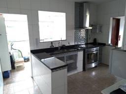 Vendo Apartamento no Água Limpa, 1º Andar, 144 m²