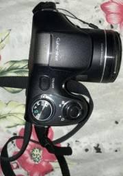 Câmara fotográfica sony DSC-H300