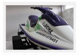 Jet Ski Seadoo 1998