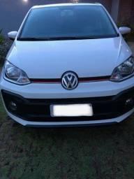 VW Up! TSI 17/18