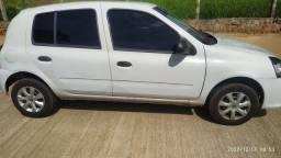 Clio 1.0 2014. Jbmotors Financio 19900