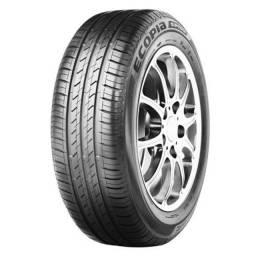 Título do anúncio: Pneu 185/60R 15 | Ecopia EP150 | Bridgestone