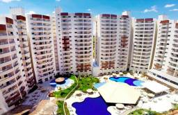 Cota Royal Thermas Resort em Olimpia