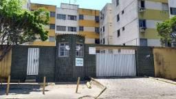 Vendo apartamento na Cidade dos Funcionários ( leia a descrição )