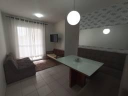 Apartamento 3 quartos com suite já com canto Alemão Viver Serra - ES