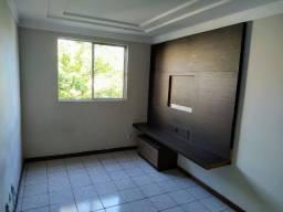 Apartamento 2 quartos, sol da manhã, Conjunto Residencial Praia de Camburi