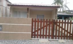 Casa temporada Itapoa SC próximo ao mar bairro palmeiras