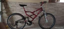 Bicicleta Cairú