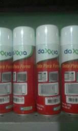 Vendemos tinta de microonda daxxia de alta temperatura original interno e externa