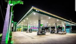 Posto de Combustivel bandeira BR em Araçatuba SP. R$3.200.000,00