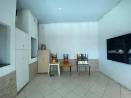 Galpão comercial a venda, Avenida Redenção, 212m2, colado na Segunda Radial