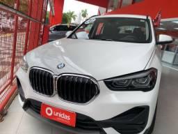 BMW X1 Sdrive20i 2.0 2020