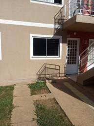 Alugo Apartamento em Jardim Inga - Luziania GO
