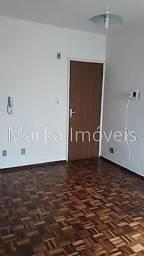 Apartamento 01 Quarto - Centro, Juiz de Fora - MG