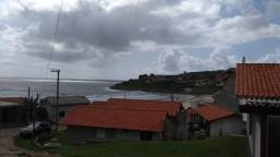 Casa pra aluga no farol de Santa Marta