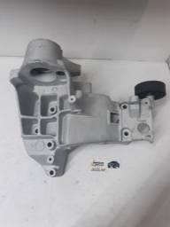 Suporte Motor Marea Brava 7798115 #3668