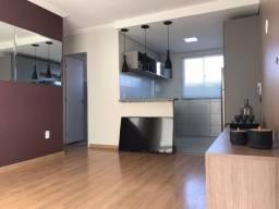 Apartamento Á venda proximo a Faculdade Unifal Campus II Novo