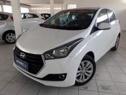 Título do anúncio: Hyundai HB20 1.0 Turbo
