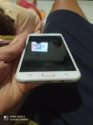 Título do anúncio: Samsung J7