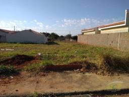 Título do anúncio: Terreno para Venda em Araçatuba, Concórdia III