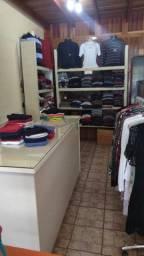 Loja Centro do Capivari