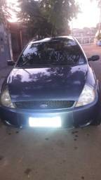 Título do anúncio: Ford Ka 2004