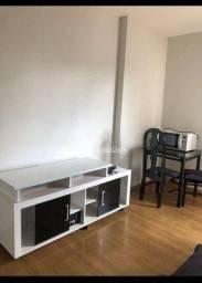 Título do anúncio: Apartamento com 1 dormitório para alugar, 38 m² por R$ 1.700,00/mês - Santana - São Paulo/