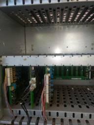 PABX Siemens hipaty 1190