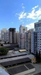 Melhor área verde das Castanheiras !!!