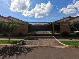 Casa com 2 dormitórios à venda, 45 m² de área construída por R$ 160.000 - Jardim Paris - O