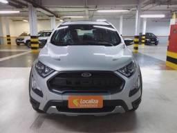 ECOSPORT 2019/2020 2.0 DIRECT FLEX STORM 4WD AUTOMATICO