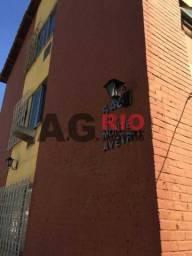 Apartamento para alugar com 2 dormitórios em Campinho, Rio de janeiro cod:VVAP20460