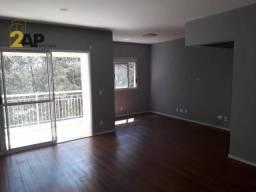 Apartamento à venda, 77 m² por R$ 398.000,00 - Butantã - São Paulo/SP