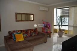 Apartamento para venda 03 dormitórios em Santa Maria com Suíte Sacada Garagem - Centro -Ed