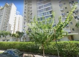 Apartamento à venda com 3 dormitórios em Jardim lindóia, Porto alegre cod:10887