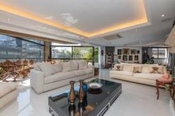 Apartamento à venda com 4 dormitórios em Moinhos de vento, Porto alegre cod:5919