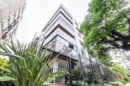 Apartamento à venda com 3 dormitórios em Moinhos de vento, Porto alegre cod:EV4525