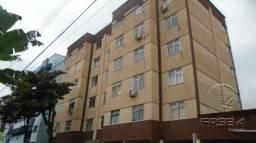 Título do anúncio: Apartamento para alugar com 1 dormitórios em Comercial, Resende cod:907