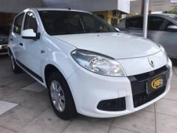 Renault SANDERO Expression Hi-Flex 1.0 12V