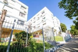 Apartamento à venda com 2 dormitórios em Santo antonio, Porto alegre cod:FE3846