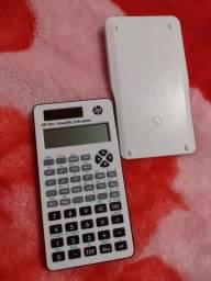 Título do anúncio: Calculadora Hp 10s